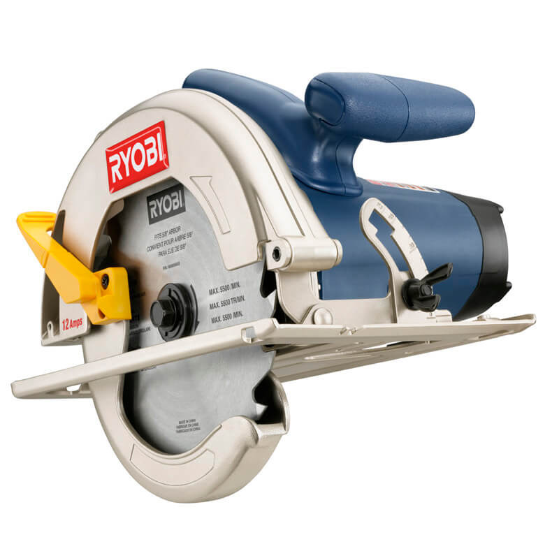 Circular Saw Hire London | Construction Equipment | Premier Plant Hire